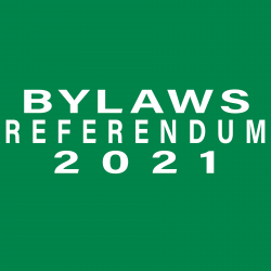 http://elections.pacifica.org/wordpress/portfolio/details/bylaws-referendum-2021/